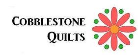 cobblestone quilts logo.jpg