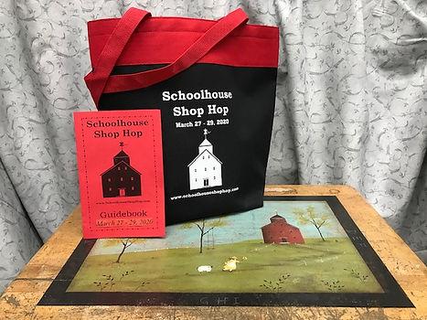schoolhouse shop hop.jpg