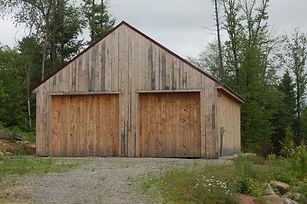 4 mcneil garage.jpg