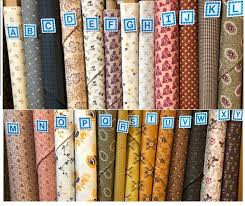 fabric samples.jfif
