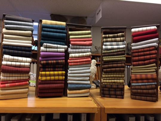 cobblestone quilts fabric bolts 5.jpg