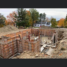 4 mcneil foundation.jpg