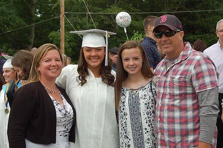mcneil family.jpg