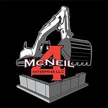 4 mcneil enterprise llc.jpg