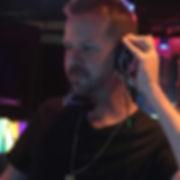 Jayson DJ.jpg