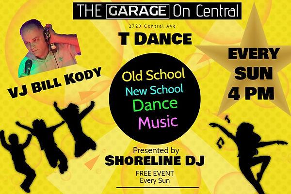 T Dance Sunday.jpg