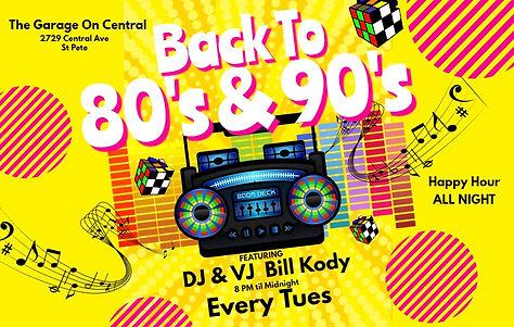 80's 90s Night.jpg