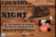 Country Music Night.jpg