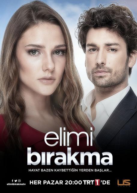 Murat Emre