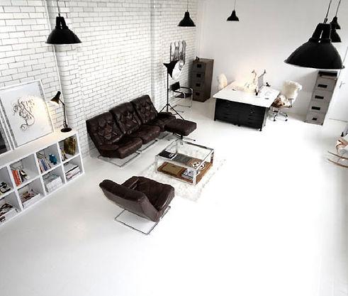 B-Effective Studios