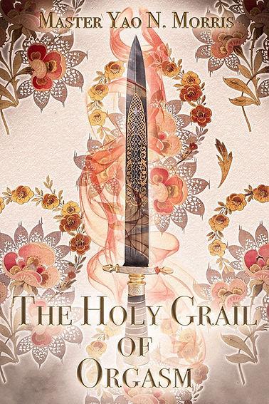 1_cover front_holy grail v3.jpg
