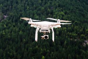 aerial-view-1866742_1920.jpg