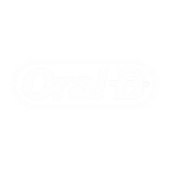 icon_oralB_clients.png