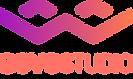 Aevo Studio Logo