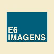 Logo _E6.png