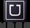 uber-11-logo-png-transparent.png