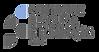 logo-cpf-sesc.png