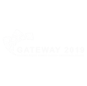 SRMSDC-Outlined-KO-White-Acronym-GW2019.