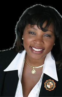 Dr Valerie James Headshot (1).png