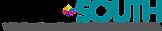 WBEC-South-no-tag-color-logo-web.png