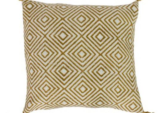 Paoletti Adelia cushion