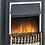 Thumbnail: Dimplex Cheriton Optiflame Freestanding Electric Fire