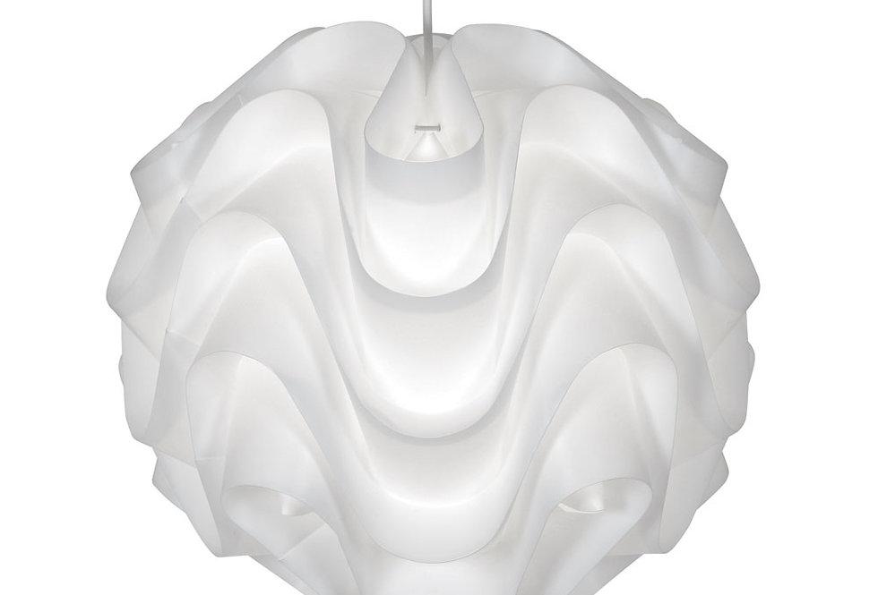Akari Large white