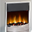 Thumbnail: Dimplex Castillo Freestanding Electric Fire