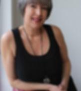 Viva Photo, Viv hairstylist, Studio Sixty Six, New Westminster