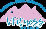 вика фитнес новый.png