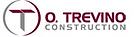 cropped-otconst-logo-v-1.png