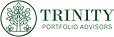 Trinity Portfolio Advisors 2.png