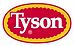 Tyson-Foods.png