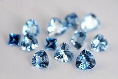 Shutterstock Blue Topaz.jpg