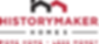 History Maker Homes logo.png