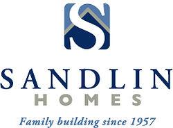 Sandlin_Logo_Golf_Shirt_Opt1A.jpg