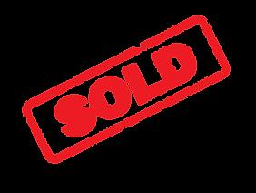 sold-transparent-listing.png
