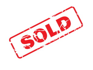 sold-transparent-listing.png