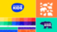 Brand Guidelines.png