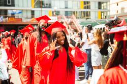 KingsmanAcademy_HighschoolGraduation_2021_0113
