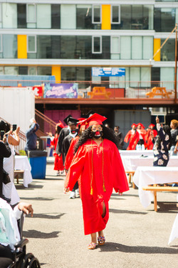 KingsmanAcademy_HighschoolGraduation_2021_0110