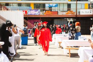 KingsmanAcademy_HighschoolGraduation_2021_0109.jpg