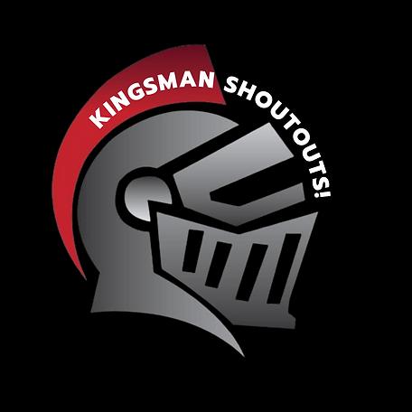 Copy of Kingsman shoutouts!.png