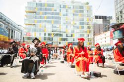 KingsmanAcademy_HighschoolGraduation_2021_0167