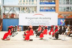 KingsmanAcademy_HighschoolGraduation_2021_0183