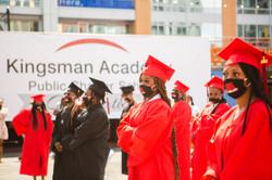KingsmanAcademy_HighschoolGraduation_2021_0123