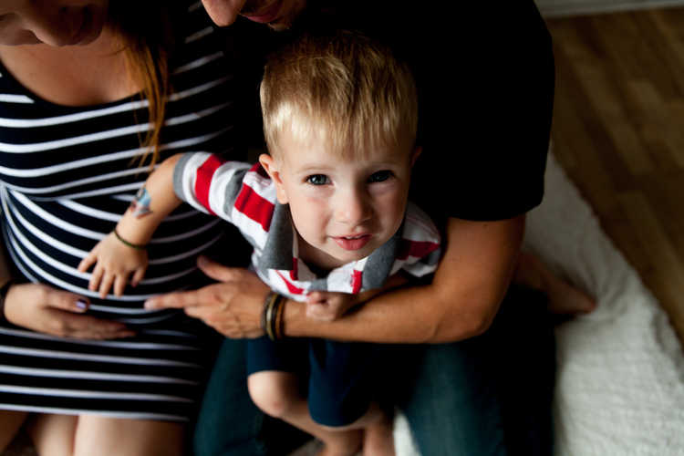 Peterborough Family Photographer, Ontario Photographer, Family Photography, Photography, Peterborough Ontario, Erin Caitlin Photography