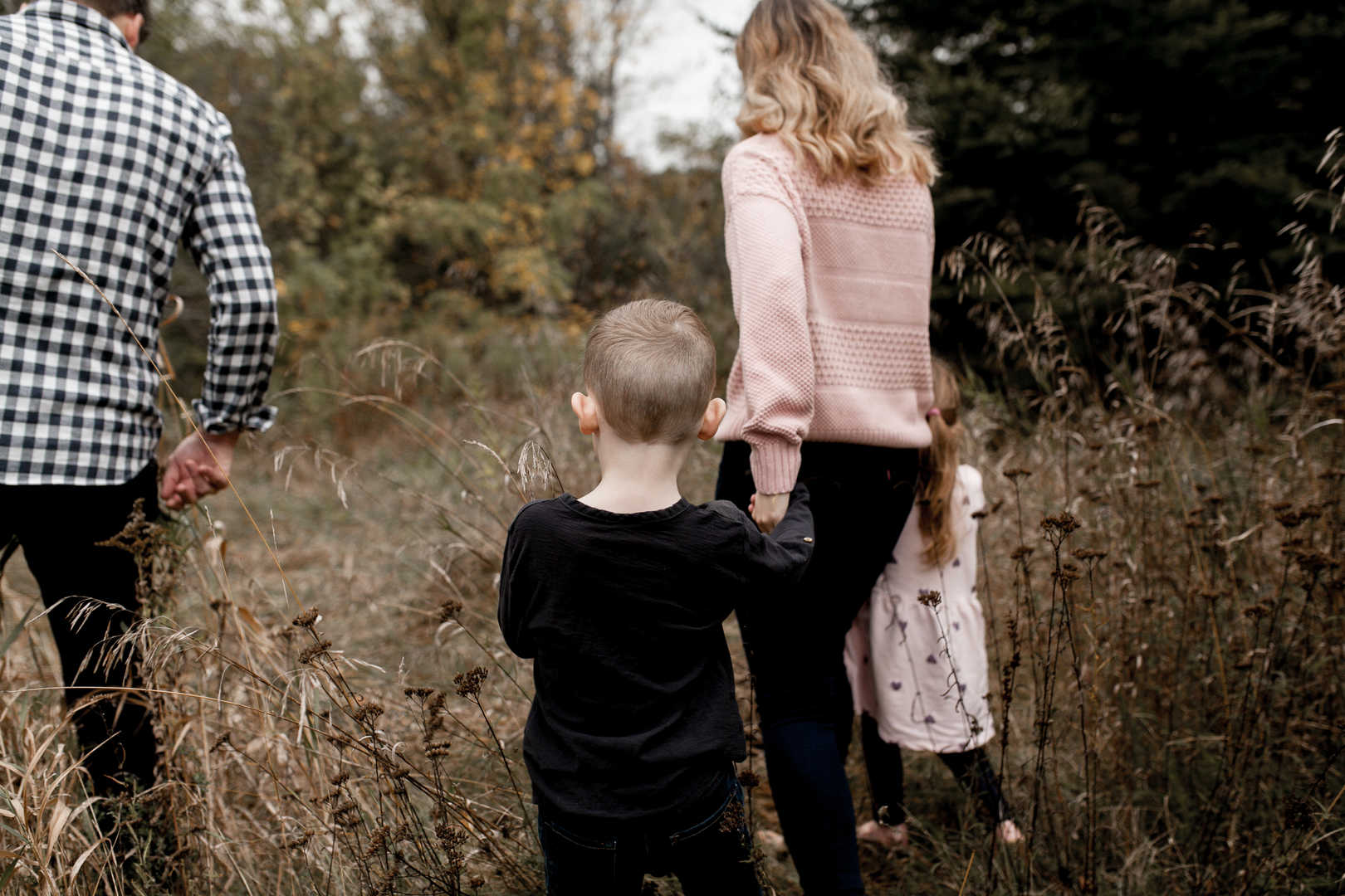 Peterborough Family Photographer, Ontario Photographer, Family Photography, Photography, Peterborough Ontario, Erin Caitlin Photography