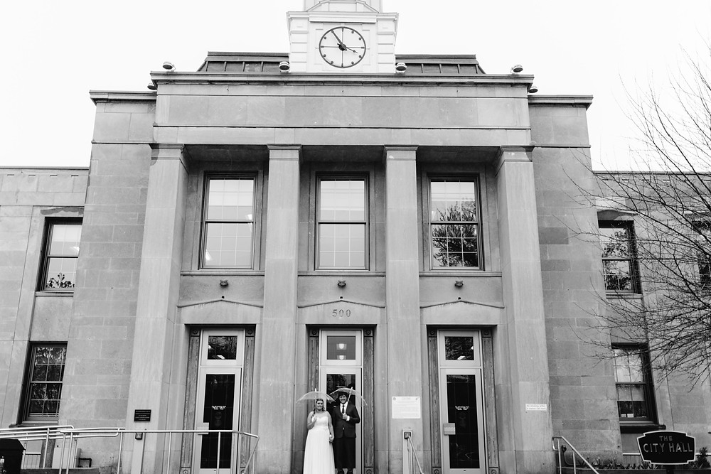 Peterborough Wedding, City Hall Wedding, Photographer, Ontario Photographer, Family Photography, Photography, Peterborough Ontario, Erin Caitlin Photography, Wedding Dress, Elopement Photographer, Documentary Photography, Lifestyle Photographer, Peterborough Photography, Wedding Photographer, Kawarthas, Kawartha Photographer, Engagement Ring, Backyard Wedding, Small Wedding, Intimate Wedding, Family Photographer, Family Photos, Maternity Photos, Photographer, Maternity, Newborn Photographer, Peterborough Photographer, Lifestyle Photography, In Home Session,Toronto Wedding Photographer,  Toronto Ontario