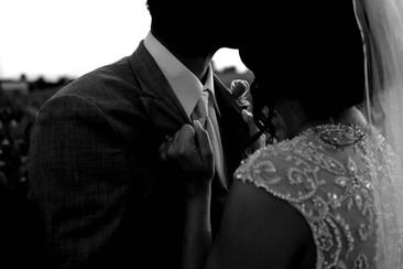 Stephanie & Jeff :: Wedding